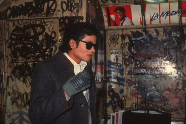 Sony mua lại cổ phần của Michael Jackson giá 750 triệu USD - ảnh 1