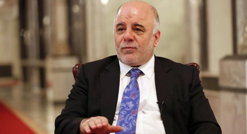 Thủ tướng Iraq không muốn bộ binh Mỹ tăng viện - ảnh 1