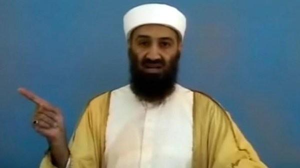 Người bắn chết trùm khủng bố Osama bin Laden bị bắt - ảnh 2