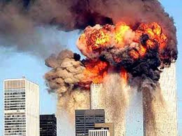 'Nhà Trắng sắp công bố tài liệu mật 11-9 buộc tội Ả Rập Saudi' - ảnh 1