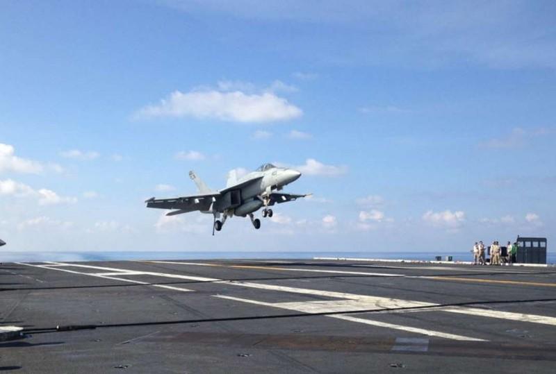 Trung Quốc tìm kiếm sự ủng hộ từ Nga trong vụ kiện của Philippines - ảnh 1