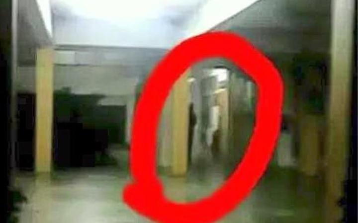 Trường học Malaysia đóng cửa vì 'bóng đen bí ẩn' - ảnh 1