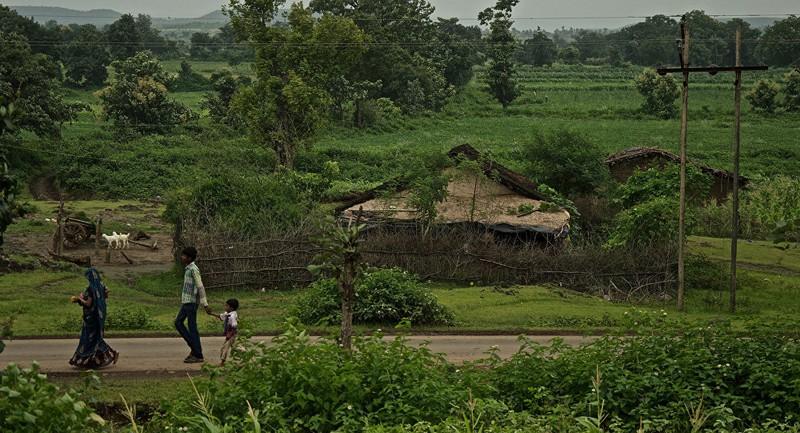 Phát hiện bất ngờ về làng 'tự tử' ở Ấn Độ - ảnh 1