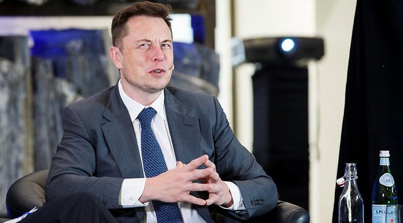 Con người sẽ lên sao Hỏa vào năm 2024? - ảnh 1
