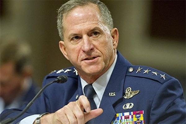 Nếu lập vùng cấm bay Syria, Mỹ phải bắn máy bay Nga - ảnh 1