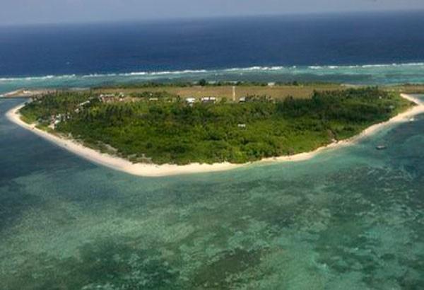 Trung Quốc dọa rút khỏi UNCLOS nếu thua vụ kiện biển Đông - ảnh 1