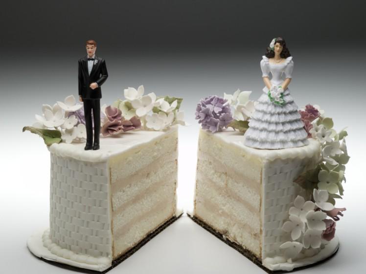 cưới nhầm cháu nội ở Miami