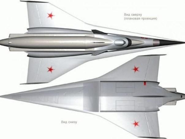 tàu lượn U-71 Nga