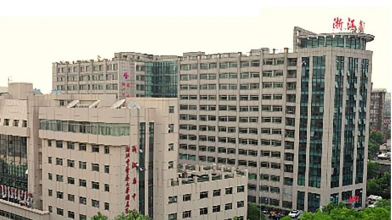 Bệnh viện Trung Quốc dùng kim bẩn, bệnh nhân nhiễm HIV - ảnh 1