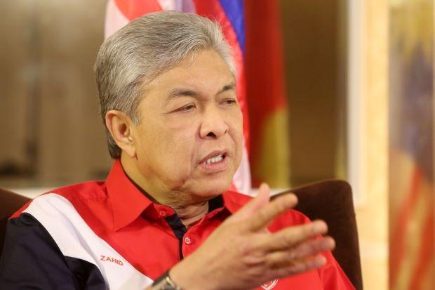 Malaysia ướp xác người nghi là Kim Jong-nam - ảnh 1