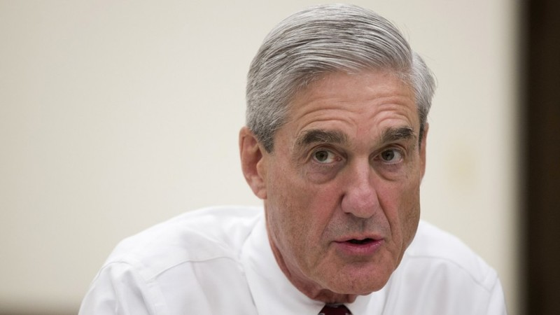 FBI bổ nhiệm công tố viên điều tra Nga can thiệp bầu cử - ảnh 1