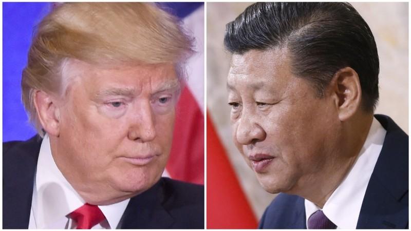 Chuyên gia: Trung Quốc đã hết cách kiềm chế Triều Tiên - ảnh 1