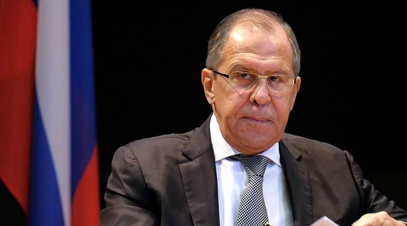 Hồi hộp chờ cuộc gặp đặc biệt Nga-Triều Tiên - ảnh 1