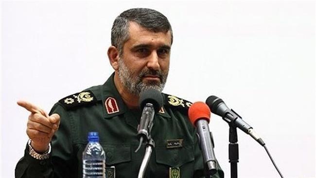 Iran sở hữu 'bom cha' đánh bại siêu bom 10 tấn của Mỹ - ảnh 1