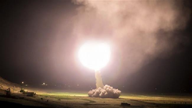 Iran sở hữu 'bom cha' đánh bại siêu bom 10 tấn của Mỹ - ảnh 2