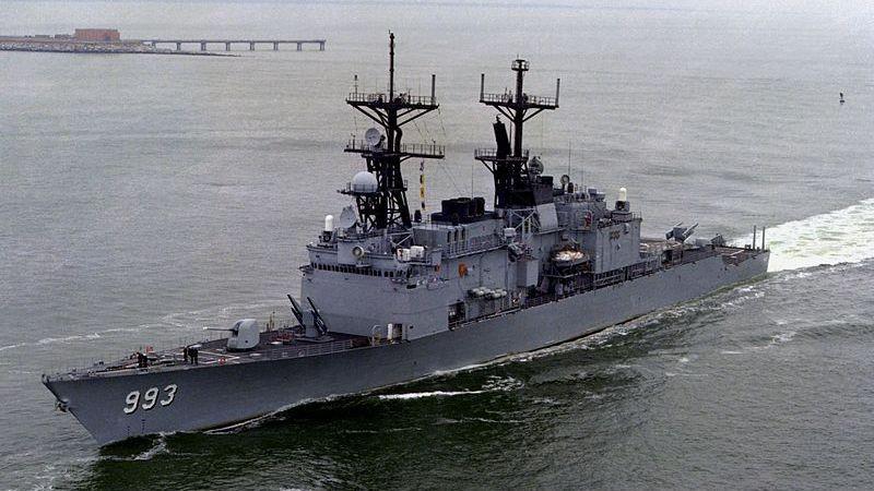 Tàu chở dầu Việt Nam va chạm khu trục hạm Đài Loan - ảnh 2