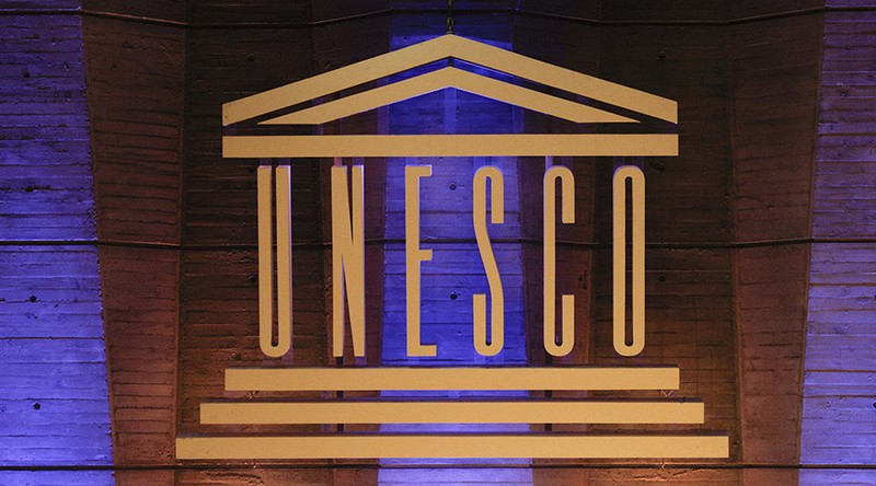 Mỹ chính thức rút khỏi UNESCO - ảnh 1
