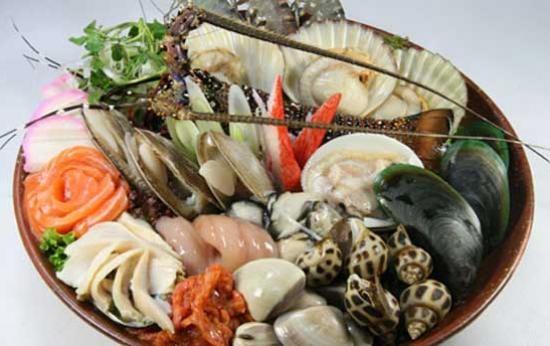 Những vi khuẩn hay gây ngộ độc có trong thực phẩm - ảnh 5