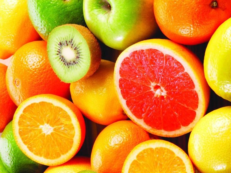 Những thực phẩm tốt cho người dễ dị ứng - ảnh 6