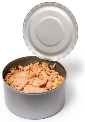 Những loại thực phẩm không nên giữ lạnh - ảnh 6