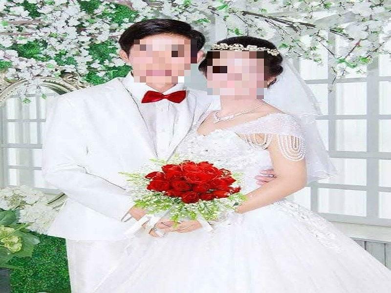 Đính hôn với cô dâu 12 tuổi sẽ bị phạt ra sao? - ảnh 1