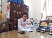 Vụ cô giáo 'im như thóc': Xem xét kỷ luật hiệu trưởng