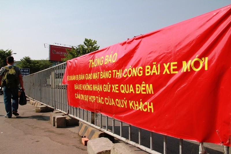 Cách hoàn thành sớm thủ tục ở sân bay Tân Sơn Nhất  - ảnh 12