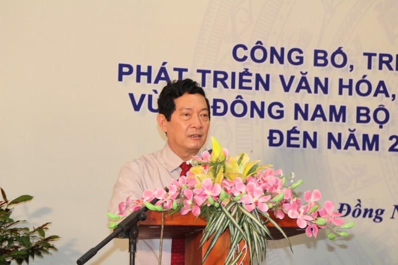 TP.HCM sẽ trở thành đầu tàu phát triển du lịch vùng - ảnh 3
