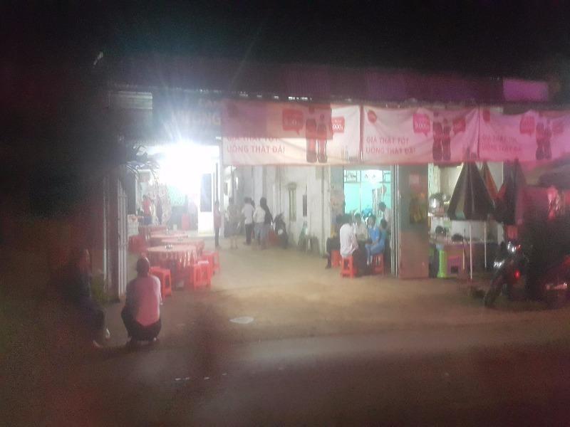 NÓNG: Hung thủ bắn nữ sinh ở Đồng Nai đã tự sát - ảnh 1
