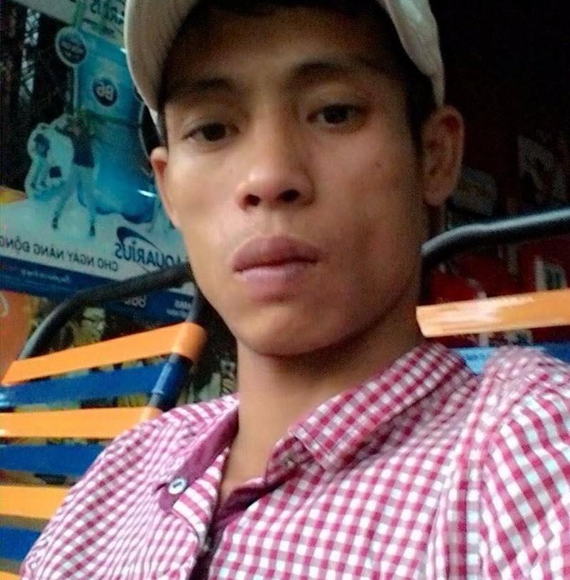NÓNG: Hung thủ bắn nữ sinh ở Đồng Nai đã tự sát - ảnh 2