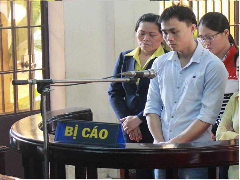 HĐND Đồng Nai giám sát vụ bị tạm giam 6 năm - ảnh 1