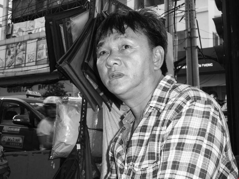 Người Sài Gòn 'kỳ' thiệt - ảnh 3
