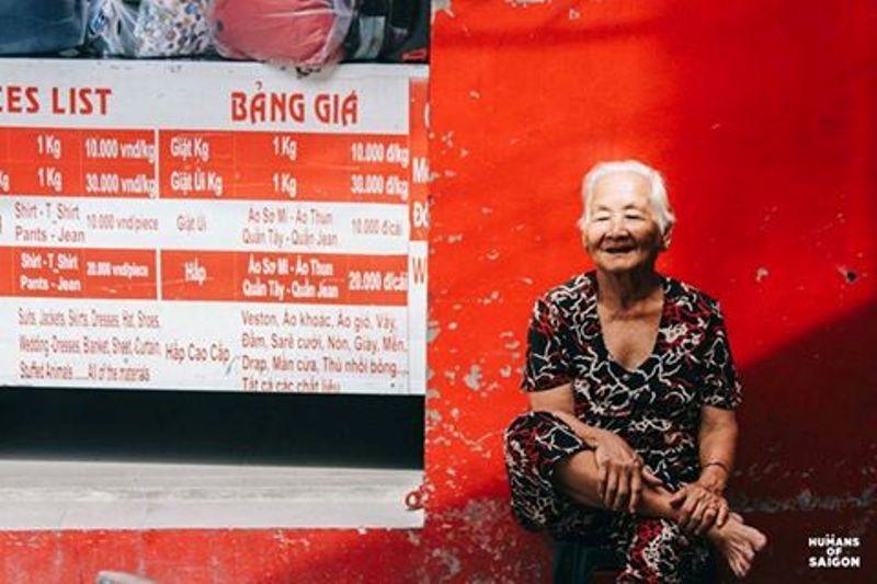'Sài Gòn - Ngõ ghét đường thương' - ảnh 7