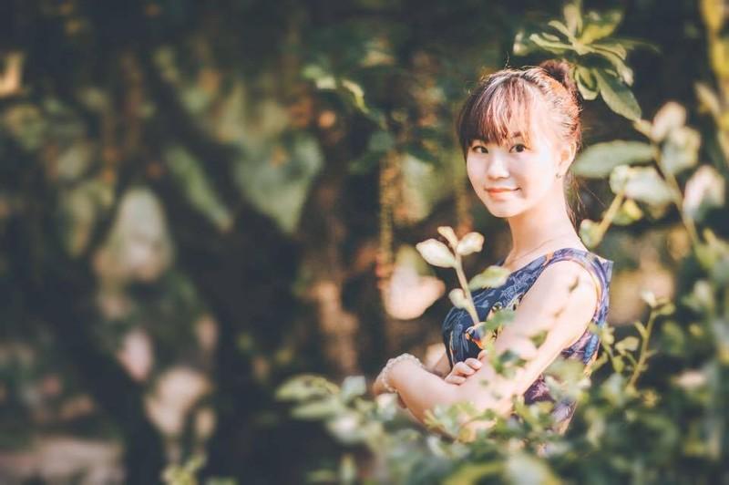 Chuyện tình xứ Nghệ: Biết mi sinh năm 94 tau nỏ yêu mi - ảnh 6