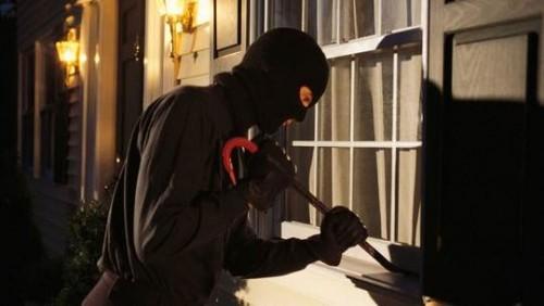 Công an hướng dẫn 5 điều cần dạy con khi nhà có trộm - ảnh 3