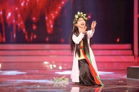 Đêm nay ai lên ngôi Vietnam's got talent 2015? - ảnh 1