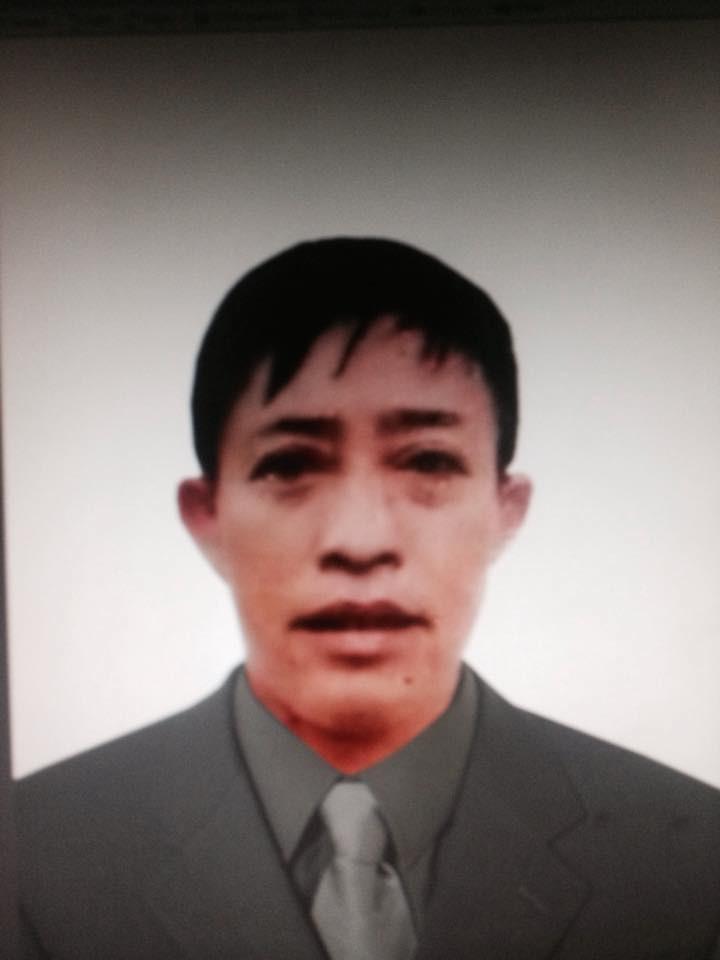 Thêm hai lao động người Việt tử vong ở Angola - ảnh 1