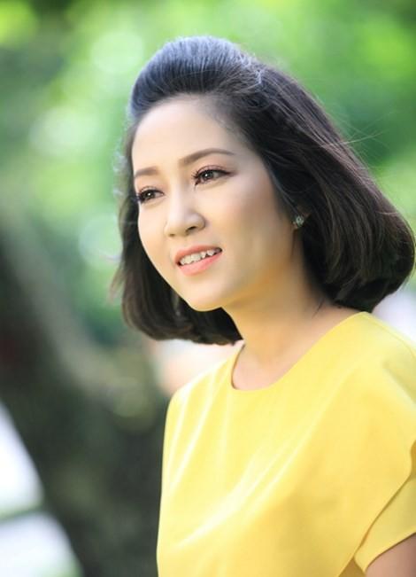 Liveshow Dấn ấn sau 20 năm của chị 'Võ Thị Sáu' - Thanh Thúy  - ảnh 3