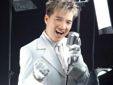Đàm Vĩnh Hưng viết thư gửi nhạc sỹ Nguyễn Ánh 9