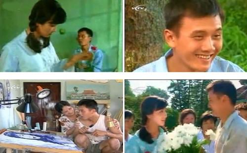 Sao Việt ra đi khi tuổi đời còn quá trẻ - ảnh 6