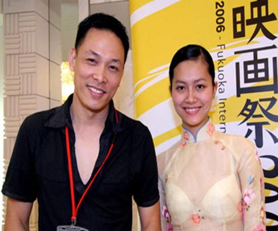 XONg Hai đám cưới một mô tuýp của đạo diễn Ngô Quang Hải