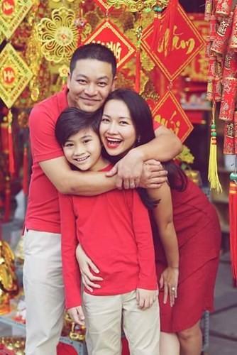 Sao Việt ly hôn trong nuối tiếc - ảnh 23