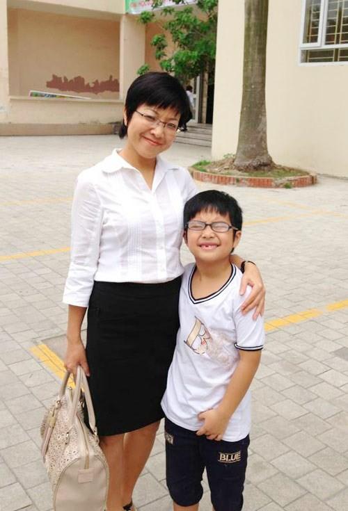 Sao Việt ly hôn trong nuối tiếc - ảnh 10