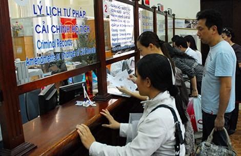 Những cái tên dài, độc, lạ của người Việt Nam - ảnh 4