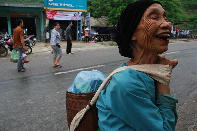 Những người có tên độc, dài và 'dị' nhất Việt Nam - Ảnh 3
