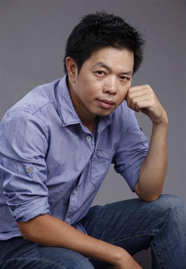 Thái Hòa có một ngoại hình không nổi bật, nhưng tài năng của anh là không thể phủ nhận