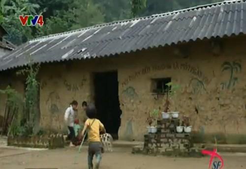 18 phim tài liệu công chiếu miễn phí tại Hà Nội và TP.HCM - ảnh 2