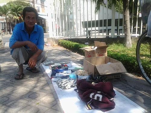 Đi chợ 'lạ' Biên Hòa - ảnh 1