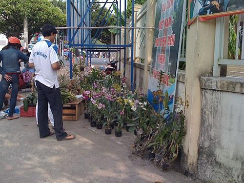 Đi chợ 'lạ' Biên Hòa - ảnh 4