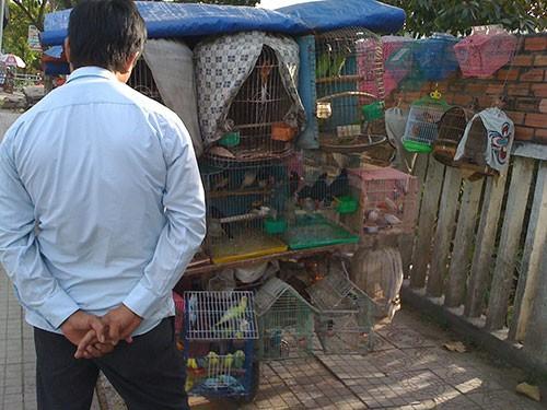 Đi chợ 'lạ' Biên Hòa - ảnh 5